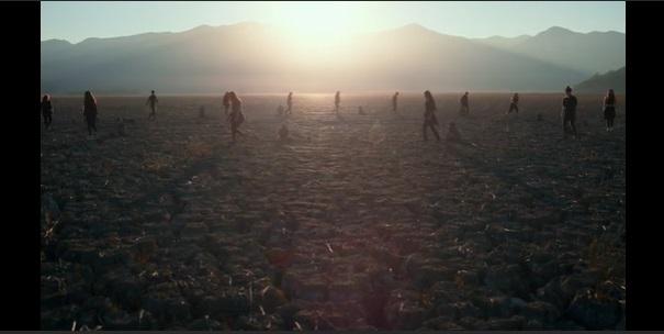 """""""Este humedal no se secó, lo saquearon"""": El Río Sueña, documental sobre la defensa del agua en la zona central de Chile"""