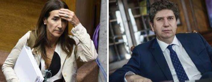 «Lo necesitaba por una emergencia»: Ministros de Piñera reconocen que realizaron primer retiro del 10%