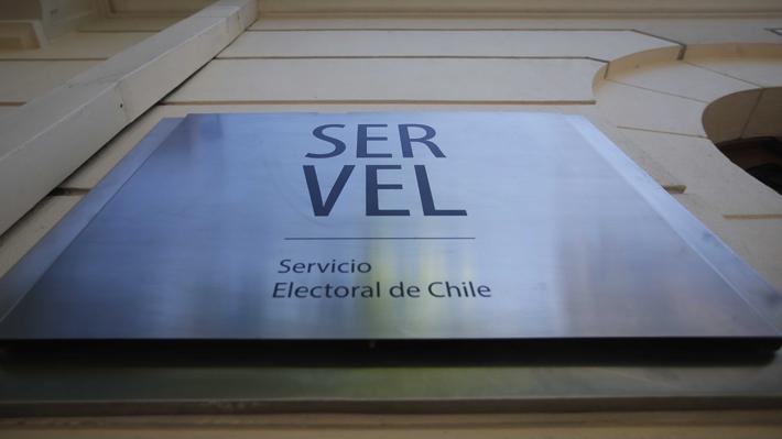 Hoy arranca la campaña electoral, ¿seguirá Servel beneficiando con millonarios pagos a El Mercurio por servicios de difusión?