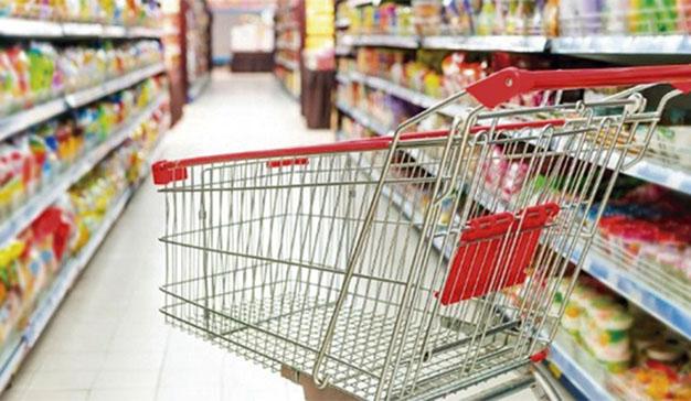 Técnicas de marketing ayudarían al consumo más saludable