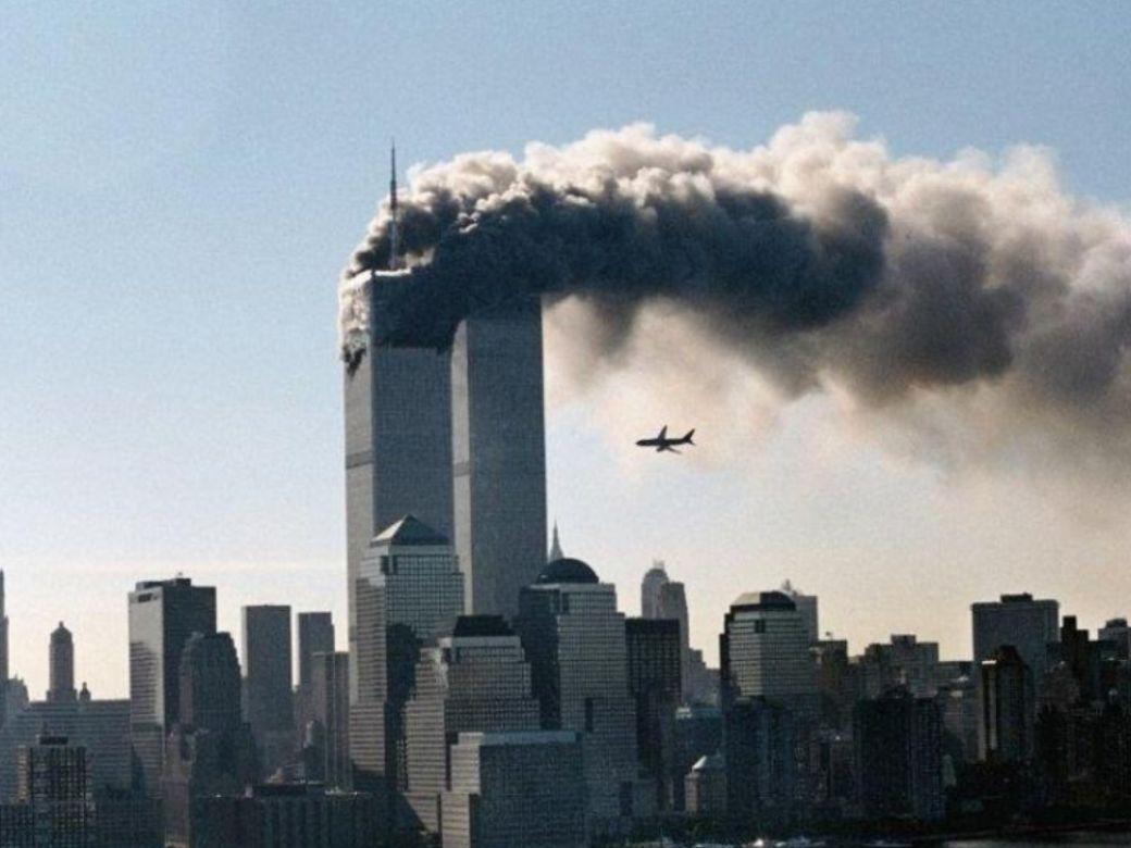 El mundo recuerda las Torres Gemelas de Nueva York a 20 años de ser derribadas