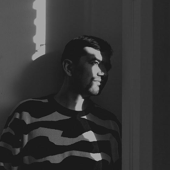 Dementira presenta «El Melocotón», primer single de su próximo EP