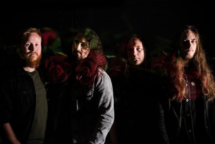 «Suomen cueca»: Erick Ávila junto a grupo finlandés estrena nuevo single en clave cueca