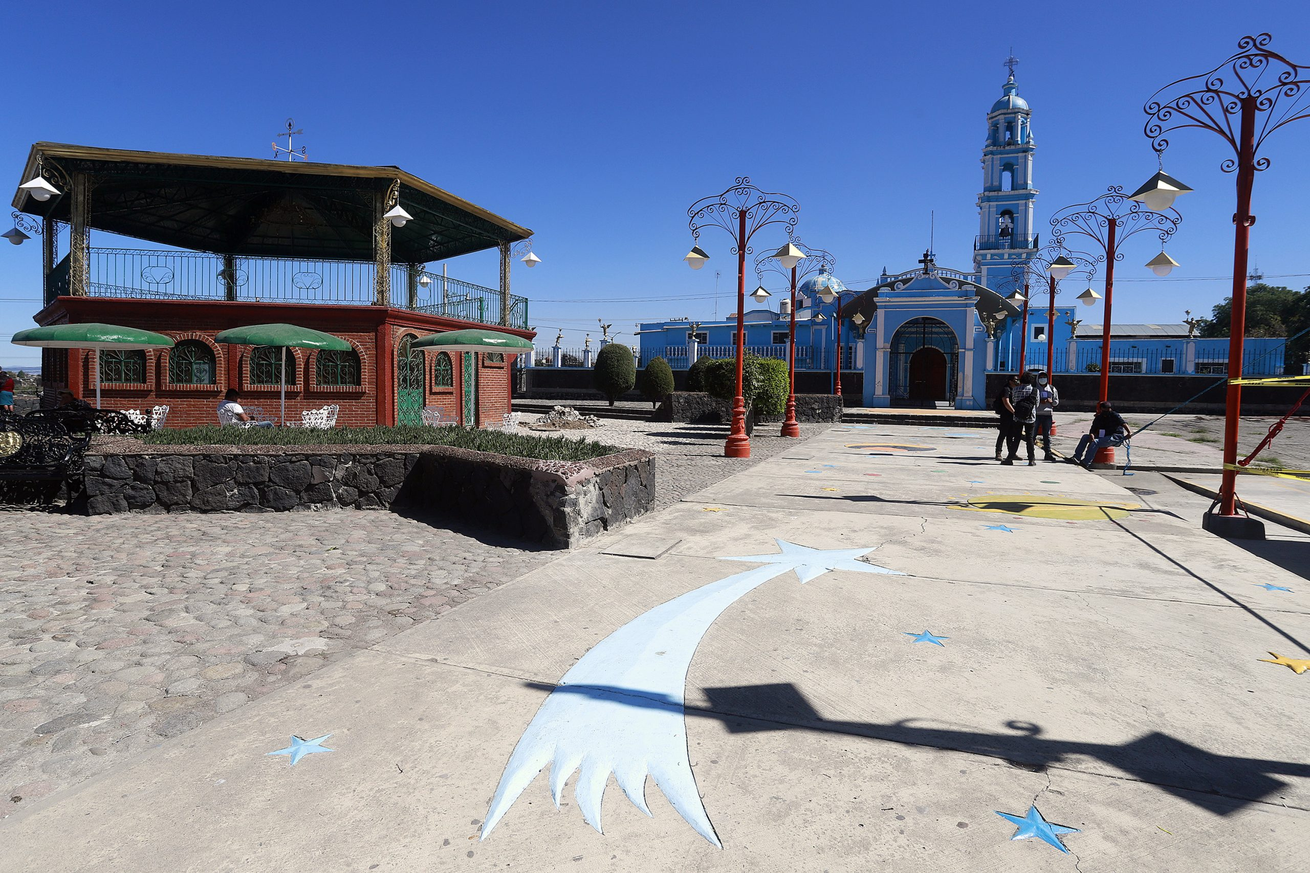 TEEP discrimina a pobladores de Zacatepec; obstruye camino a su autonomía, acusan
