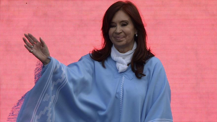 «Inexistencia de delito»: Cristina Fernández es sobreseída en el caso del memorando con Irán