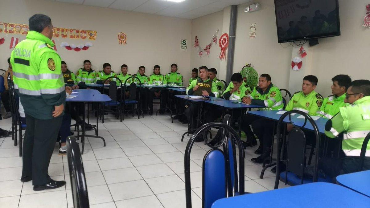 Gobierno Bolivariano promueve la ética de la función pública en defensa de los Derechos Humanos