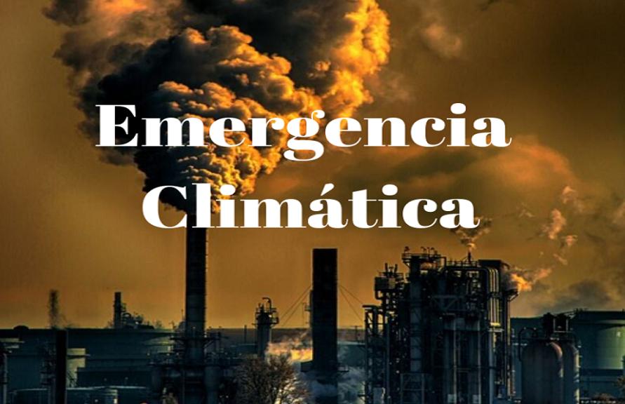 Día Internacional del Cambio Climático: algo más que una conmemoración