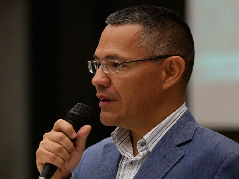 Venezuela destaca logros alcanzados en materia cultural