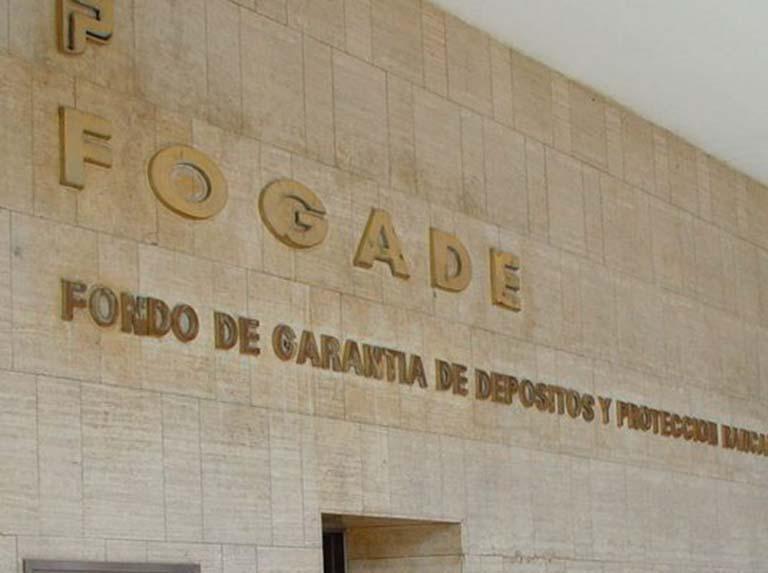 Designan nuevas autoridades en Fogade y Banco del Tesoro