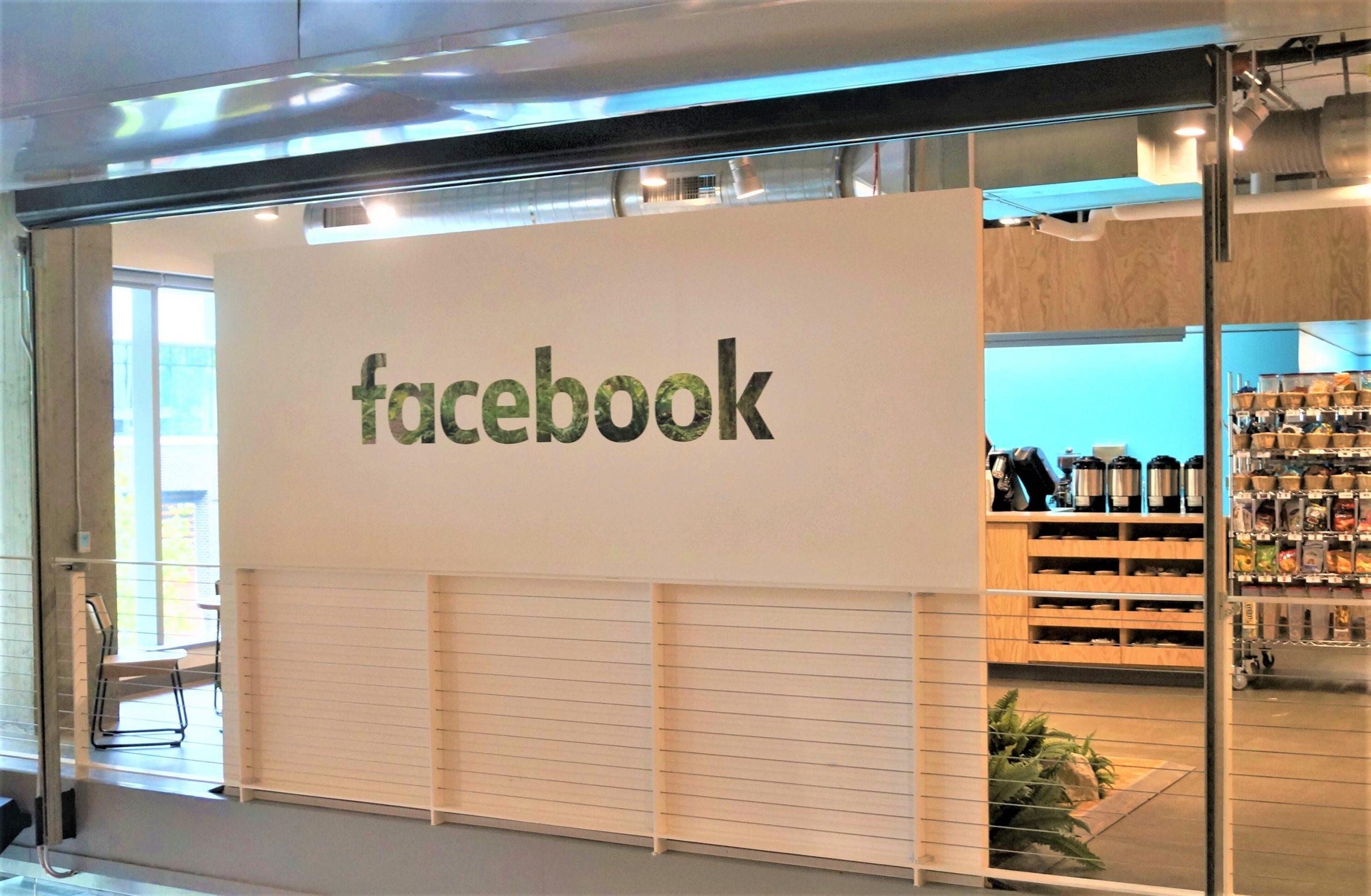 Facebook anuncia nuevas medidas de control para proteger a los menores