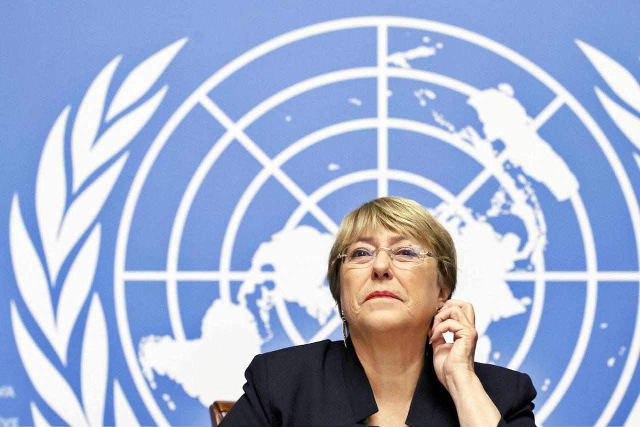 Rechazan pronunciamiento de alta comisionada de la ONU para los DD.HH. sobre privados de libertad