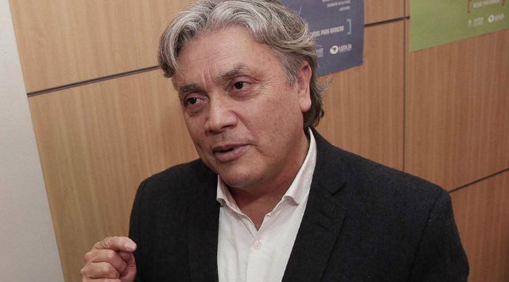 Corte Suprema acoge Recurso del senador Navarro que busca suspender Plan Regulador Metropolitano de Concepción: «Aun nada está dicho»