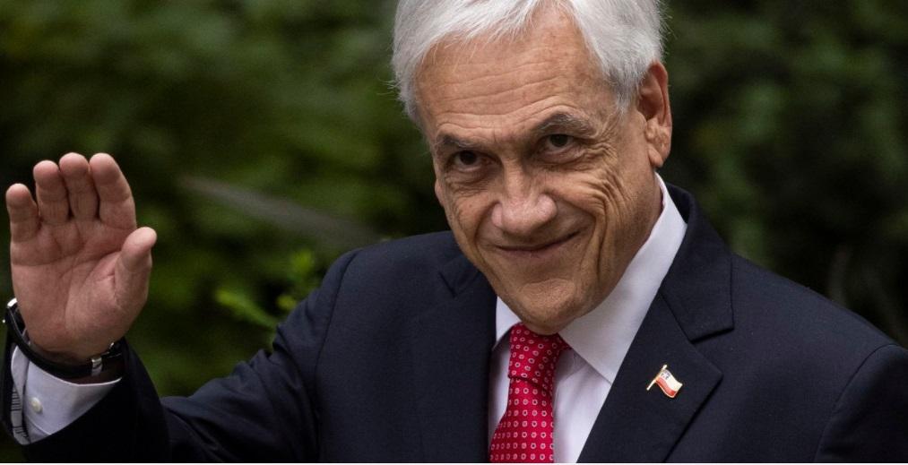 Abogado destrozó argumento de Piñera para no firmar Escazú: Todo tratado internacional supone en cierta medida una concesión de soberanía