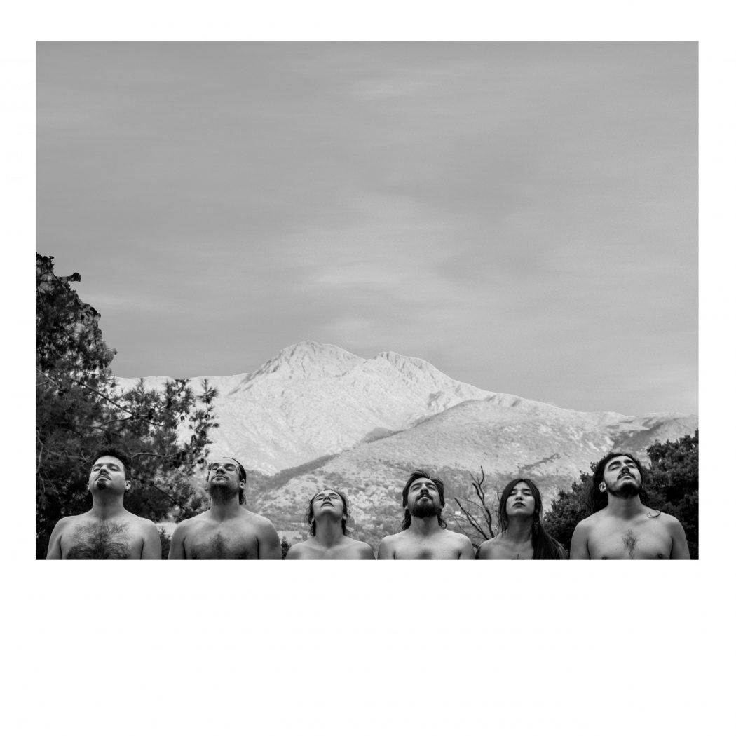 Golosa La Orquesta lanza nuevo single y videoclip que pone en el centro a la Cordillera de los Andes