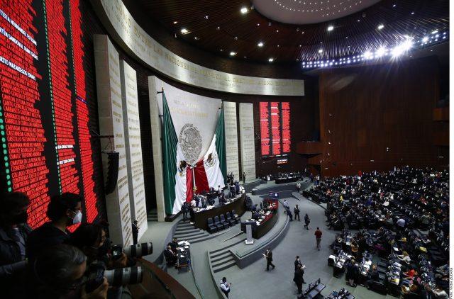 Reforma Fiscal 2022 Reforma