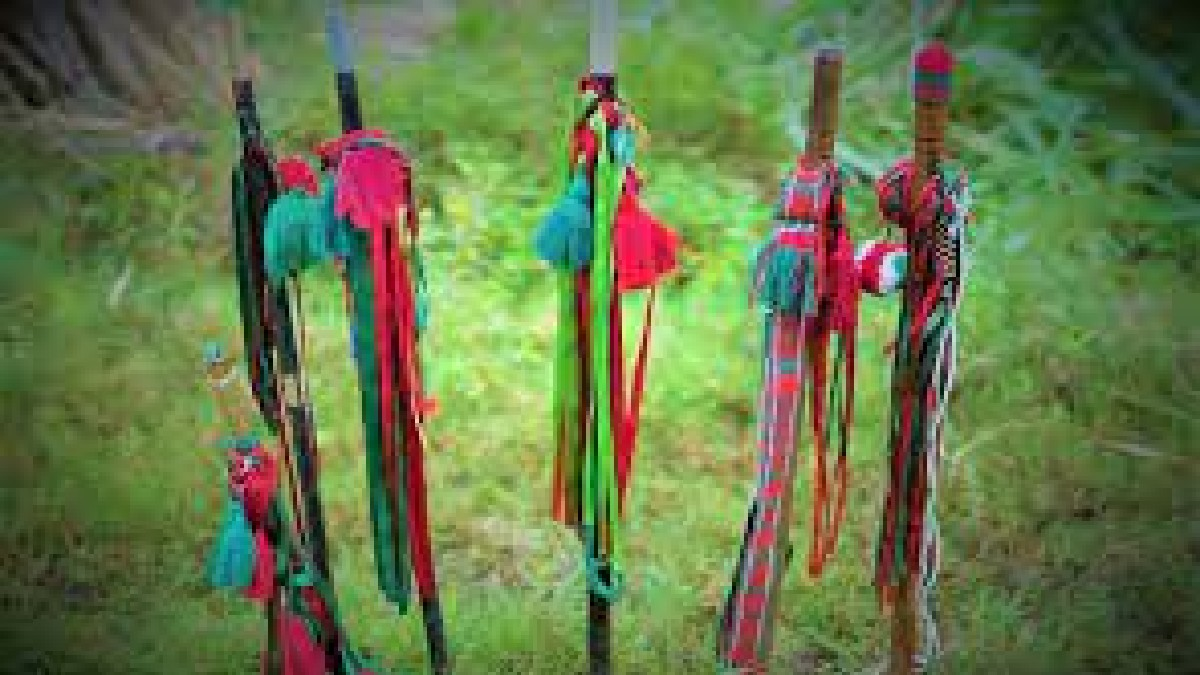 Colombia: Denuncian asesinato de líder indígena Rubén Valencia en el Cauca