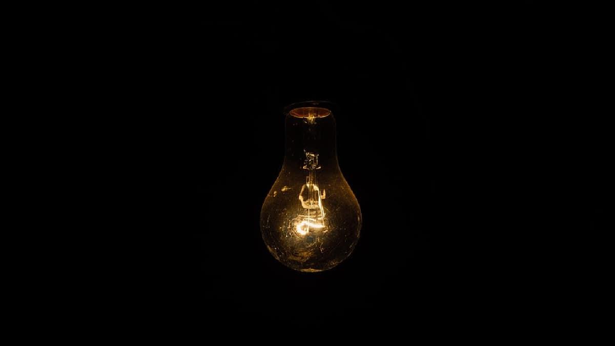 Venezuela no descarta nuevo ataque al sistema eléctrico tras falla en la Gran Caracas