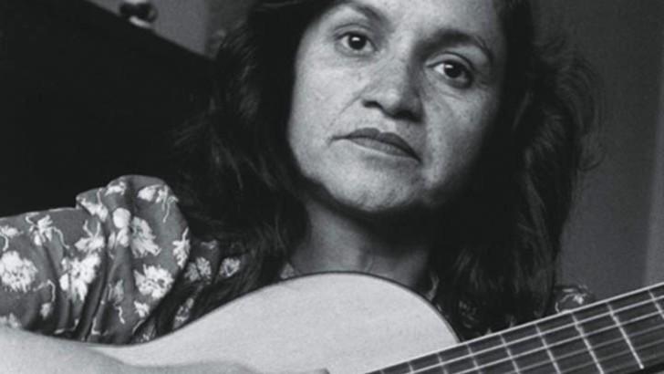 Archivo Bello: Conoce gratis la memoria epistolar de 19 mujeres de la historia de Chile