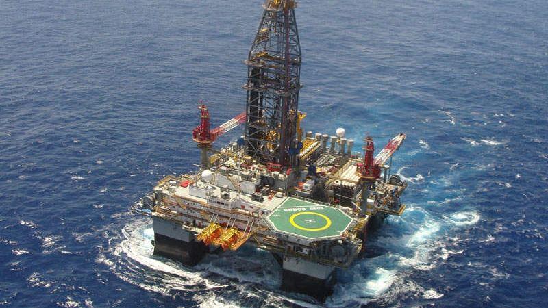 Guyana y Emiratos Árabes discuten desarrollo petrolero de zona en reclamación sin consentimiento de Venezuela