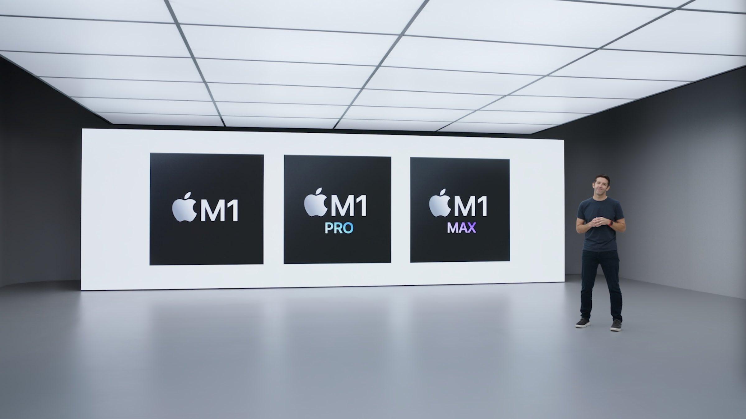 Apple Event emociona a fanáticos