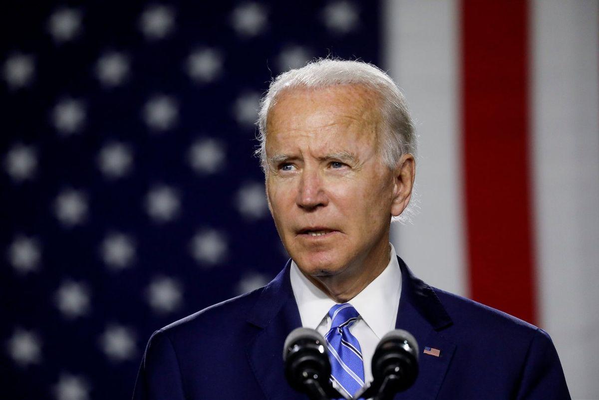 Analistas aseguran que Joe Biden sigue interesado en restablecer relaciones con Venezuela