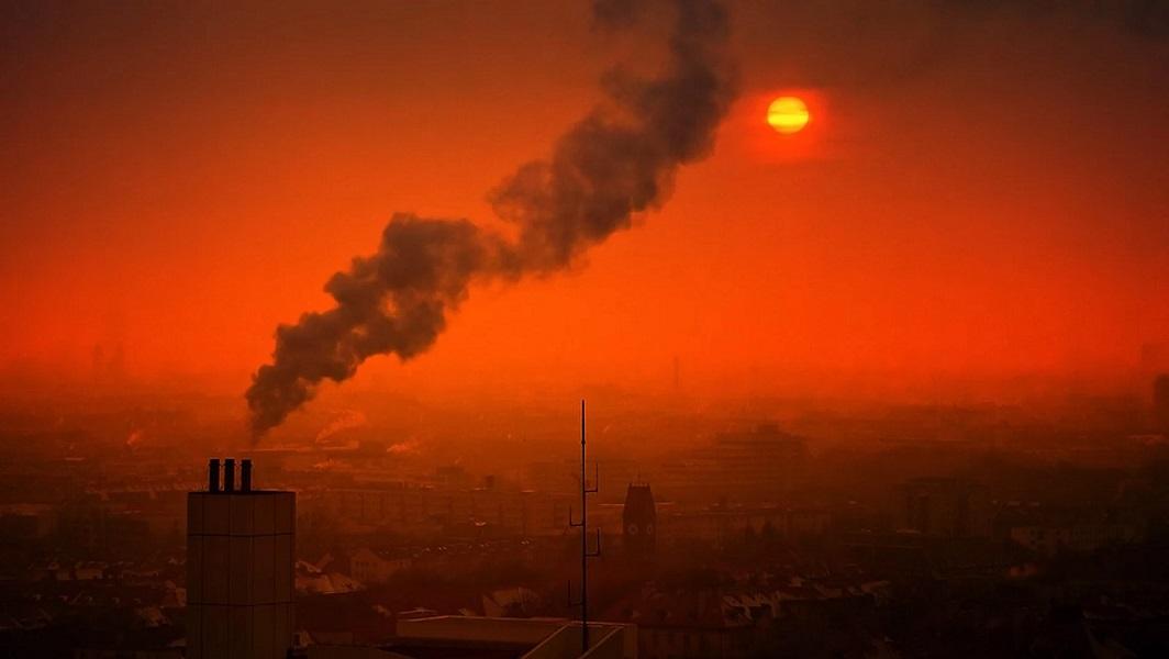 El alarmante Informe de expertos científicos ONU sobre cambio climático que algunos gobiernos quieren manipular