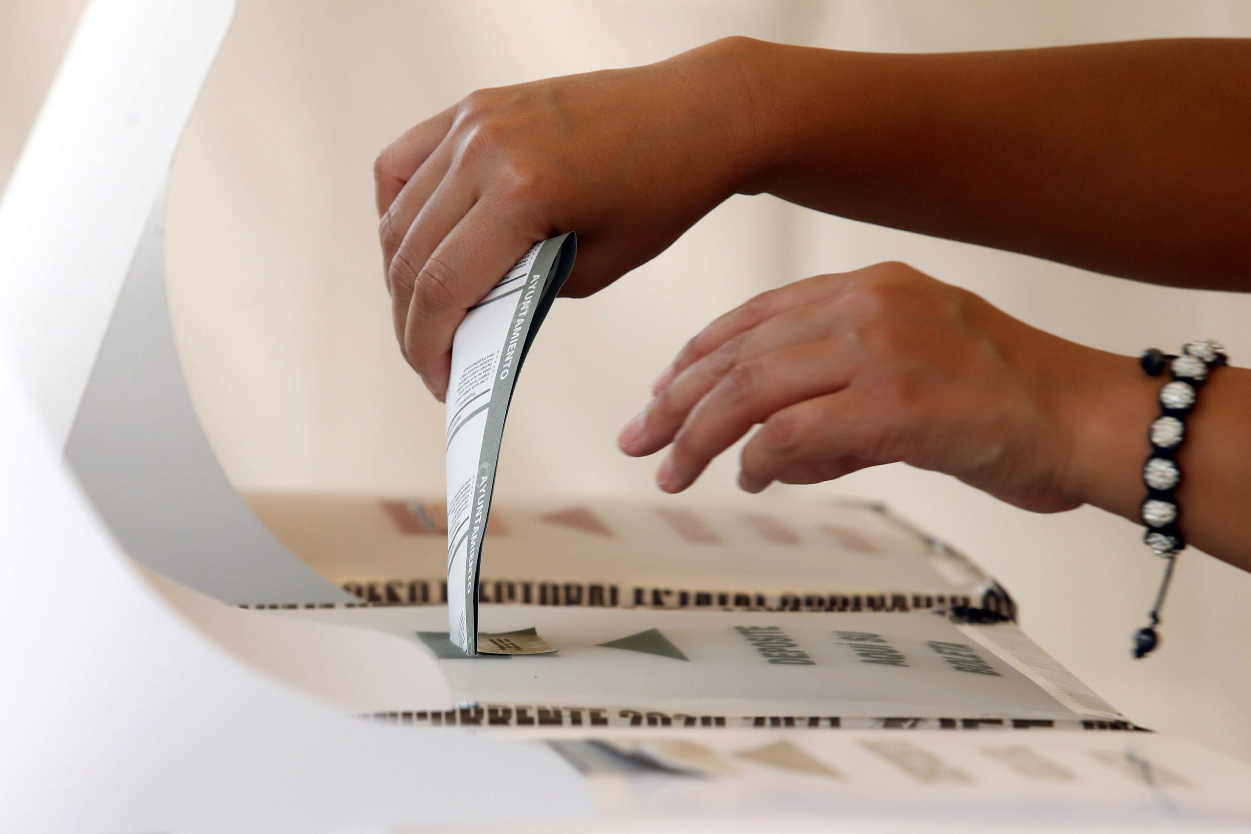Sala Superior del TEPJF da revés a la Sala Regional CDMX; valida elecciones en Jolalpan y Lafragua
