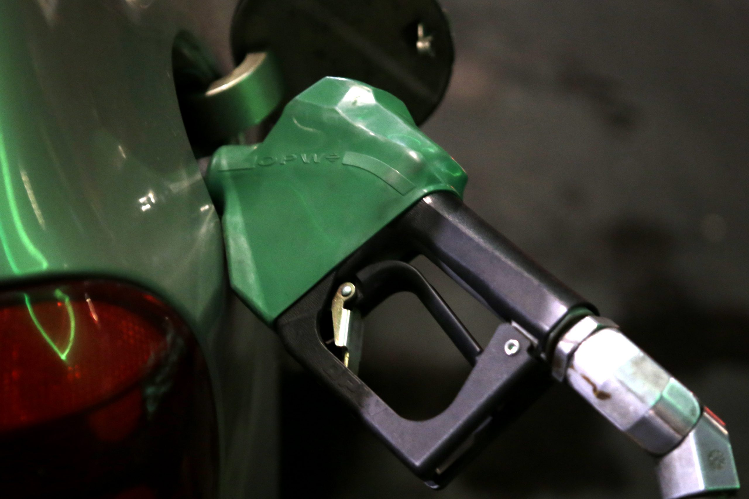 57 mil mdp cuestan al gobierno federal los subsidios a la gasolina