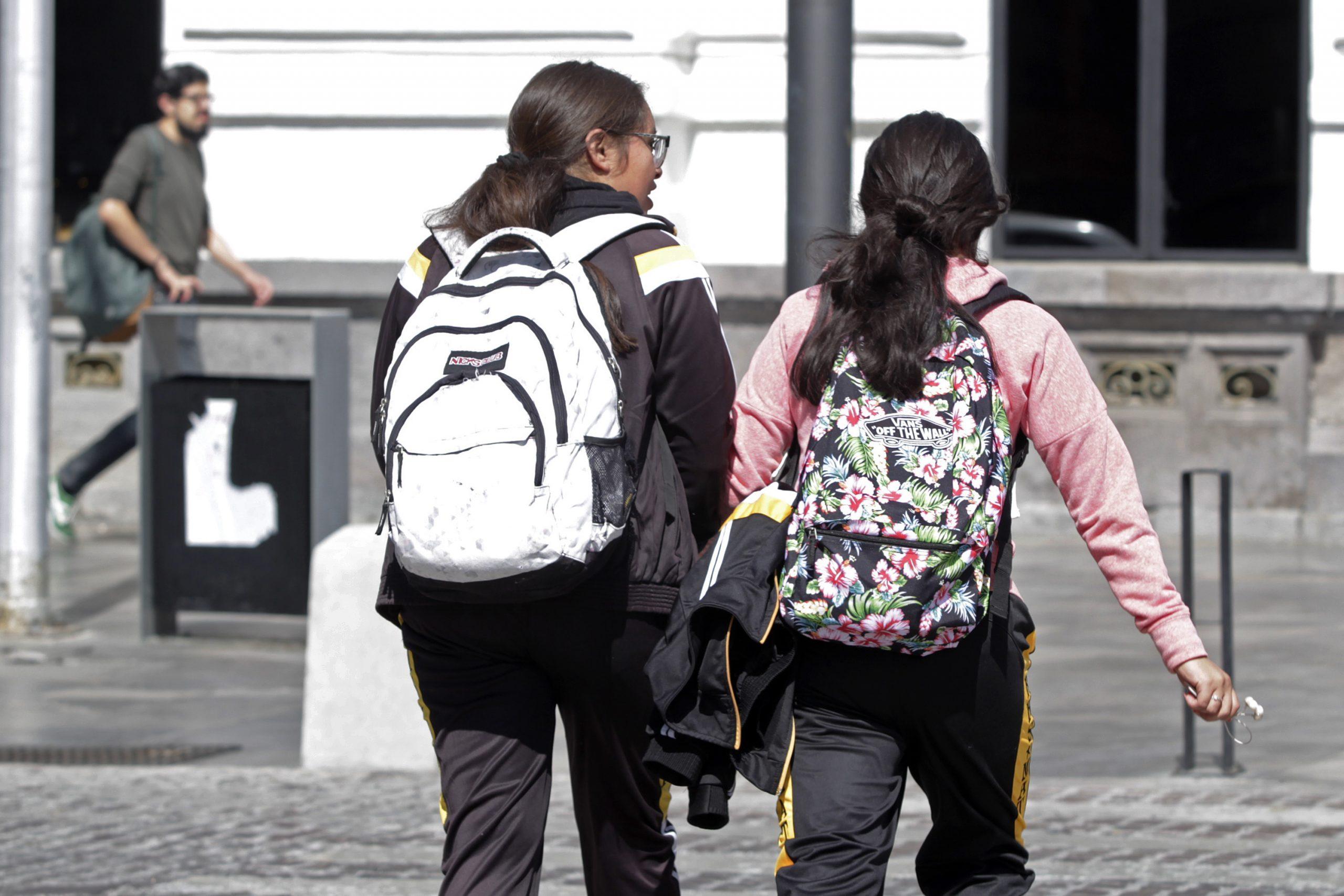 Mayores de 12 años podrán elegir su identidad de género en Oaxaca