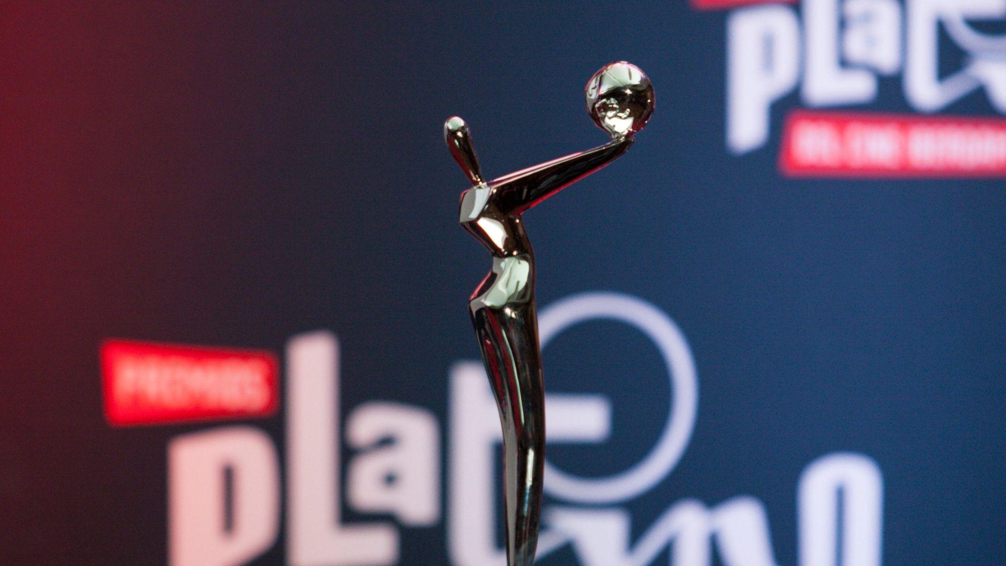 Reconocen lo mejor del cine iberoamericano en VII edición de los Premios Platino