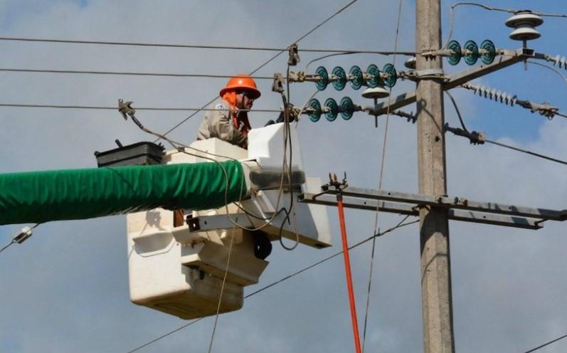 Con reforma energética, CFE generará el 54% del consumo nacional