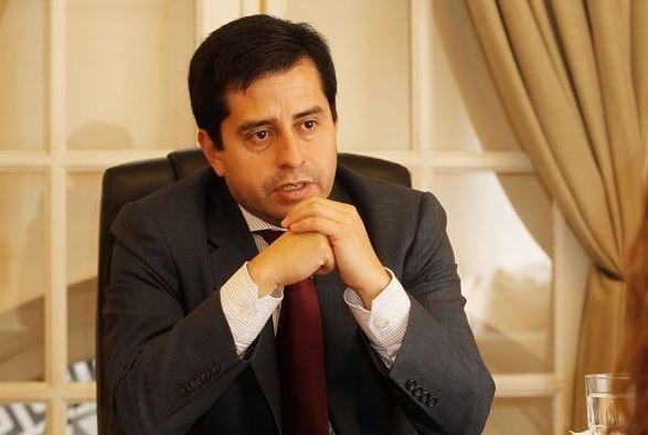 Senador Pedro Araya: Proyecto de Cuarto Retiro podría ser votado este miércoles en la Comisión de Constitución