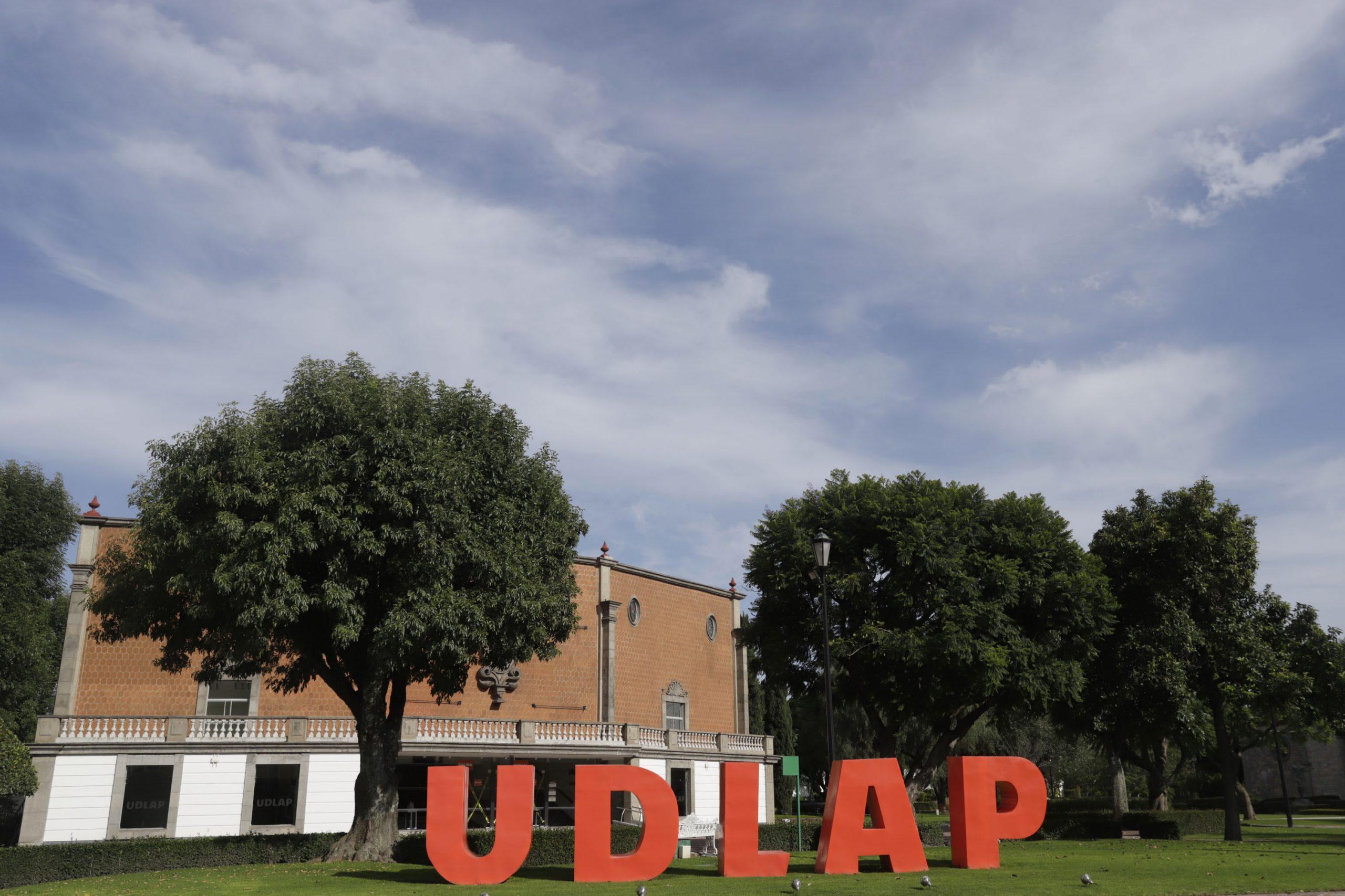 Antiguo patronato UDLAP logra por sexta vez la restitución al cargo