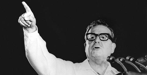 Rechazada petición para para reabrir la investigación por la muerte de Salvador Allende