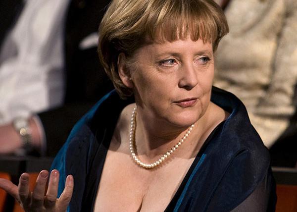 La fórmula alemana: 7,4 millones de trabajadores malviven con miniempleos precarios