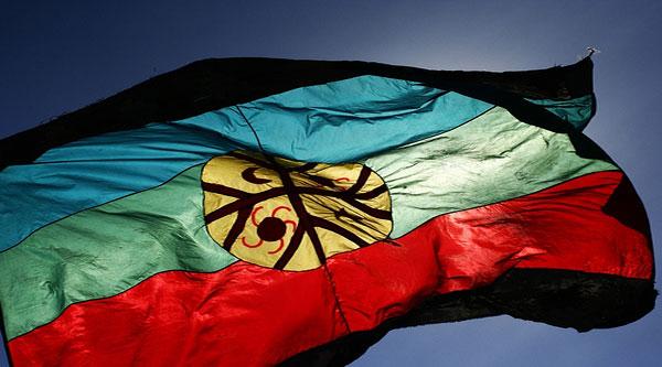 Exigen retirada de empresas hidroeléctricas de territorio ancestral Mapuche