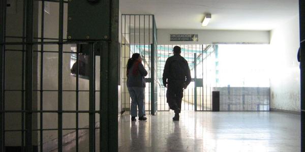 Crimen e inseguridad en América Latina, la mirada de expertos