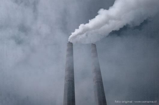 Termoeléctrica Castilla: ¿los intereses de quién cuida el Gobierno?