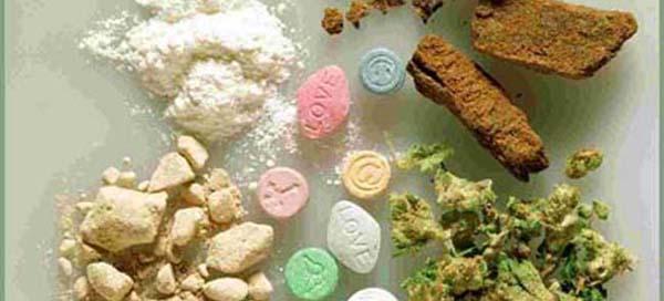 Seminario en Paraguay revisará el marco jurídico sobre drogas
