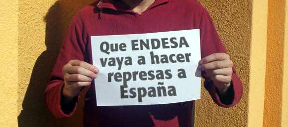 Familias mapuche logran acuerdo con la CONADI y ENDESA deberá paralizar obras de Central Neltume