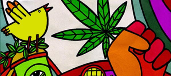 Políticas de drogas en las cumbres de América Latina