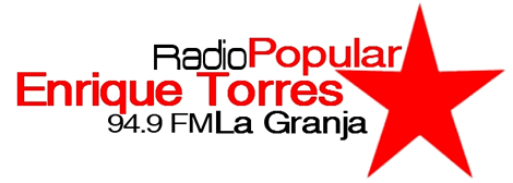Radio Popular ENRIQUE TORRES