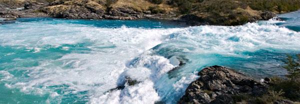 Alerta Judicial: Represa Cuervo revive la polémica por segundo mayor proyecto hidroeléctrico en la Patagonia